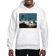 HAWAII Hoodie