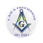 I am a Freemason 3.5