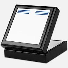 Cute Online Keepsake Box