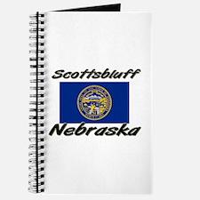 Scottsbluff Nebraska Journal