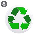 Recycle Environment Symbol 3.5