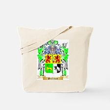 Sullivan Tote Bag