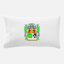 Sullivan Pillow Case