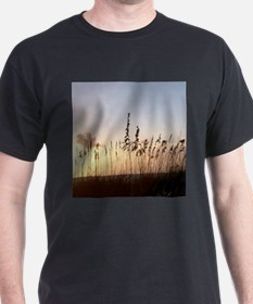 sea oats T-Shirt