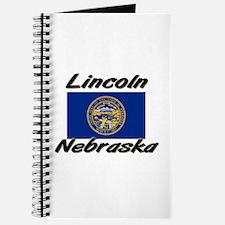 Lincoln Nebraska Journal