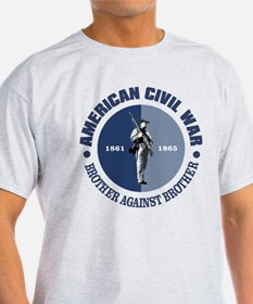 American Civil War T-Shirt