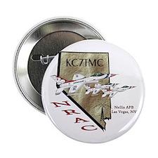 """NRAC Logo 2.25"""" Button (10 pack)"""