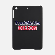 Trust Me, I'm Dillon iPad Mini Case