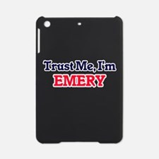 Trust Me, I'm Emery iPad Mini Case