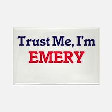 Trust Me, I'm Emery Magnets