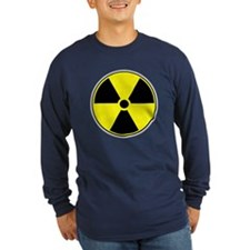 Fallout Shelter Shirts and Gi T
