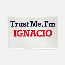 Trust Me, I'm Ignacio Magnets