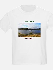 Hill of Doon T-Shirt