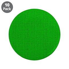 Green Linen Look 3.5