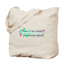 stickers! Tote Bag