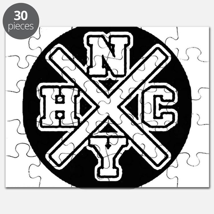 Online Xxx Hardcore Jigsaw Puzzles 67