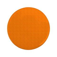 Orange Satin Look 3.5