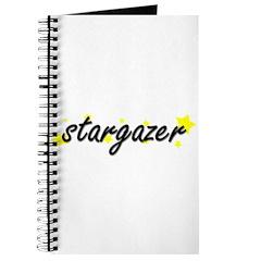 Stargazer Journal