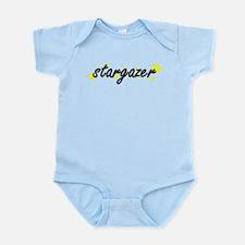 Stargazer Infant Bodysuit