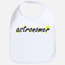 Astronomer Bib