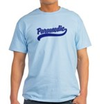 Paramedic Light T-Shirt