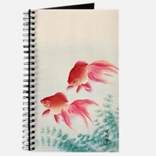 Cool Luck Journal