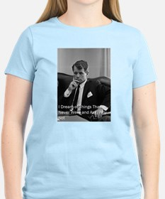 Cute Bobby kennedy T-Shirt