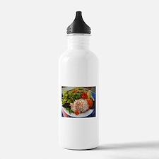 Unique Sriracha Water Bottle
