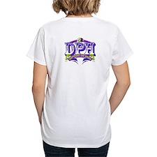 GlamRocked Shirt