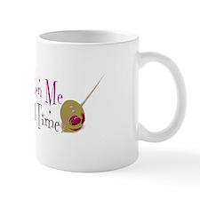 GlamRocked Coffee Mug