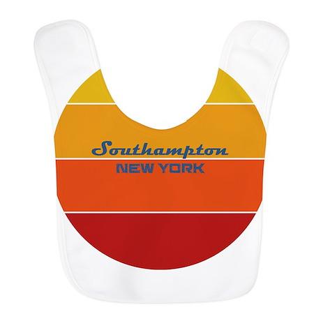 D.S. Long Sleeve T-Shirt