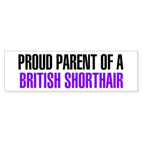 can the british be proud of 'why you should be proud to be british' - one of our random pages of stuff that's interesting, funny, or will otherwise kill a few minutes of your time.