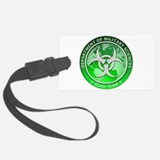 DMS-MABERRY-ECHO-LARGE.png Luggage Tag