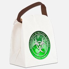 DMS-MABERRY-ECHO-LARGE.png Canvas Lunch Bag