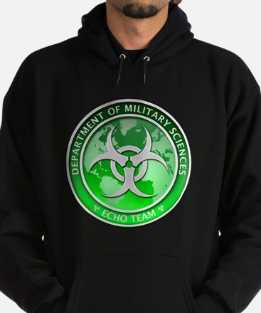 DMS-MABERRY-ECHO-LARGE.png Hoody
