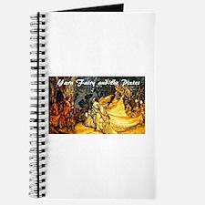 Wedding Journal