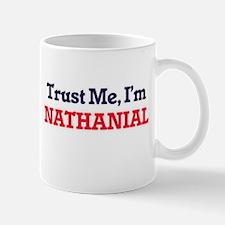 Trust Me, I'm Nathanial Mugs