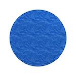 Textured Light Blue Look 3.5