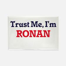 Trust Me, I'm Ronan Magnets