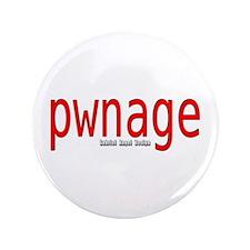 "pwnage 3.5"" Button"