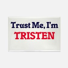 Trust Me, I'm Tristen Magnets