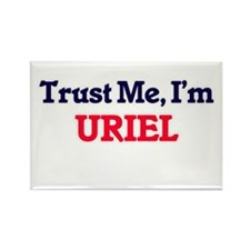 Trust Me, I'm Uriel Magnets
