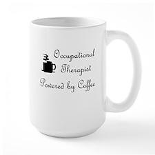 Occupational Therapist Mugs