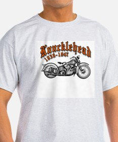 Knucklehead T-Shirt