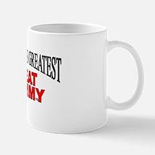 """The World's Greatest Great Gammy"" Mug"