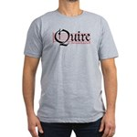 Quire Cleveland T-Shirt