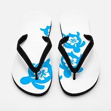FAMILY Flip Flops