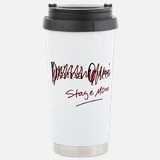 Cool Stage Travel Mug