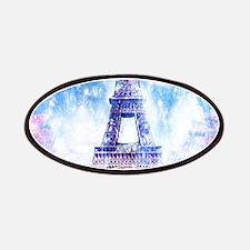 Rainbow Universe Paris Patch