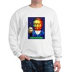 Absinthe Liquor Drink Sweater